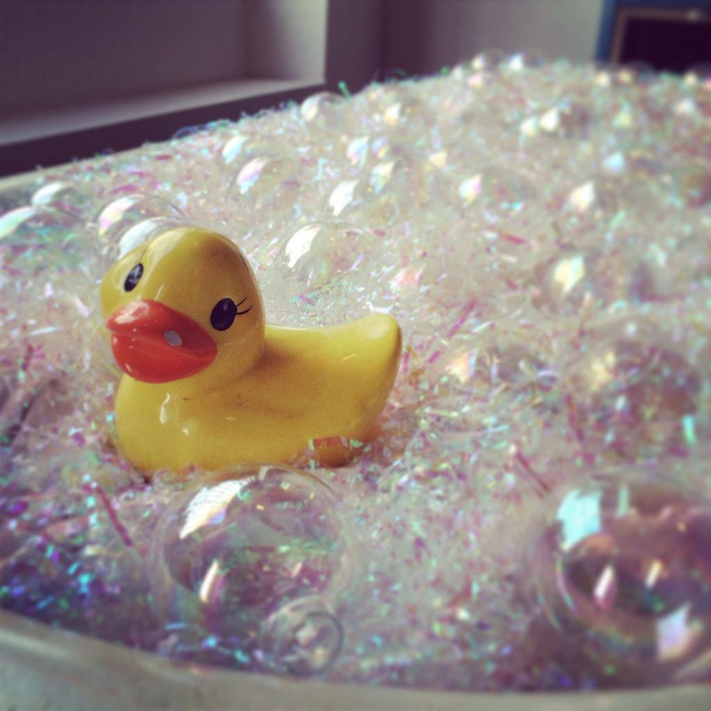 bubble bath 1024 x 1024