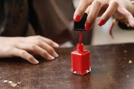 nail polish 2816 x 1880