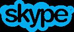 Skype 150px
