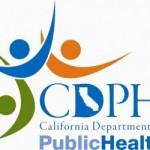 cdph-logo-300x250